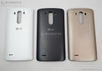 LG-G3-QuickCircle-Case-MaiNguyen3