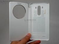 LG-G3-QuickCircle-Case-MaiNguyen5