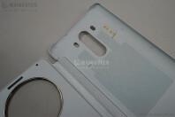 LG-G3-QuickCircle-Case-MaiNguyen6