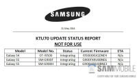 Samsung-Galaxy-S5-Android-443-update.jpg