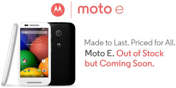 Scared by the success of Motorola Moto E, India's Lava and Micromax launch their own cheap Android KitKat phones