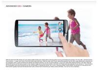 G3-camera.jpg