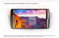 G3-display.jpg