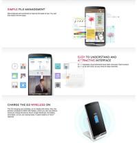 G3-LG-Health.jpg