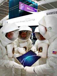 Microsoft-Lumia-Terminal-Samsung-Galaxy-S5-03