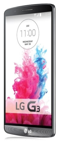 LG-G3-sider