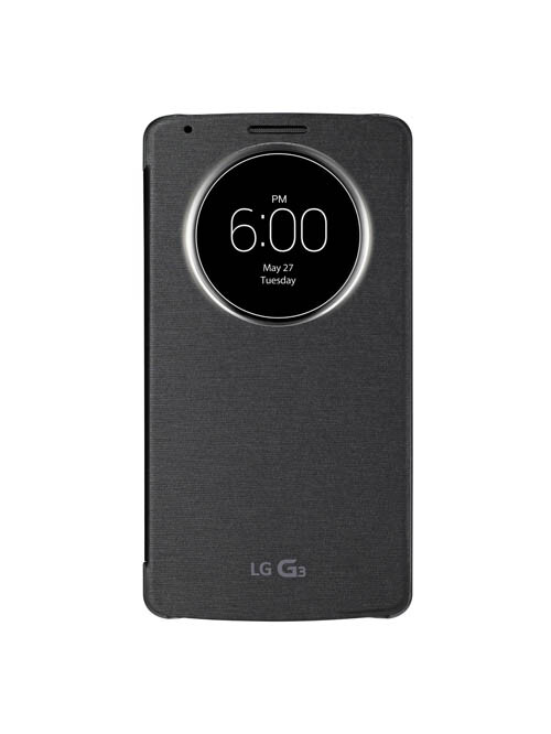 LG G3: all the official images