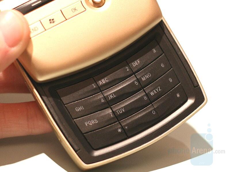 Nokia 5150 devices such as Nokia E90