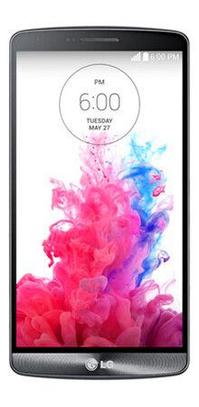 LG G3 vs LG G2: should you upgrade?