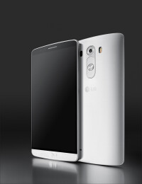 LG-G3-2a