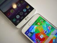 LG-G3-VS-Samsung-Galaxy-S5-03