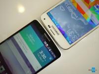 LG-G3-VS-Samsung-Galaxy-S5-04