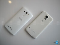 LG-G3-VS-Samsung-Galaxy-S5-06