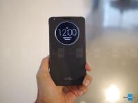 LG-G3-QuickWindow-Case-23