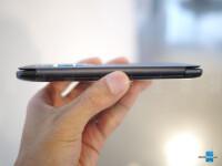 LG-G3-QuickWindow-Case-3