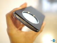 LG-G3-QuickWindow-Case-6