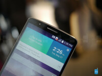 lg-g3-hands-on01