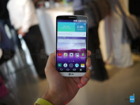 lg-g3-hands-on15
