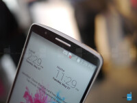 lg-g3-hands-on20