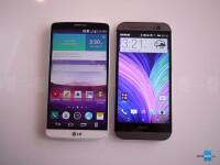 LG-G3-vs-One-M8-01