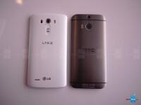 LG-G3-vs-One-M8-05