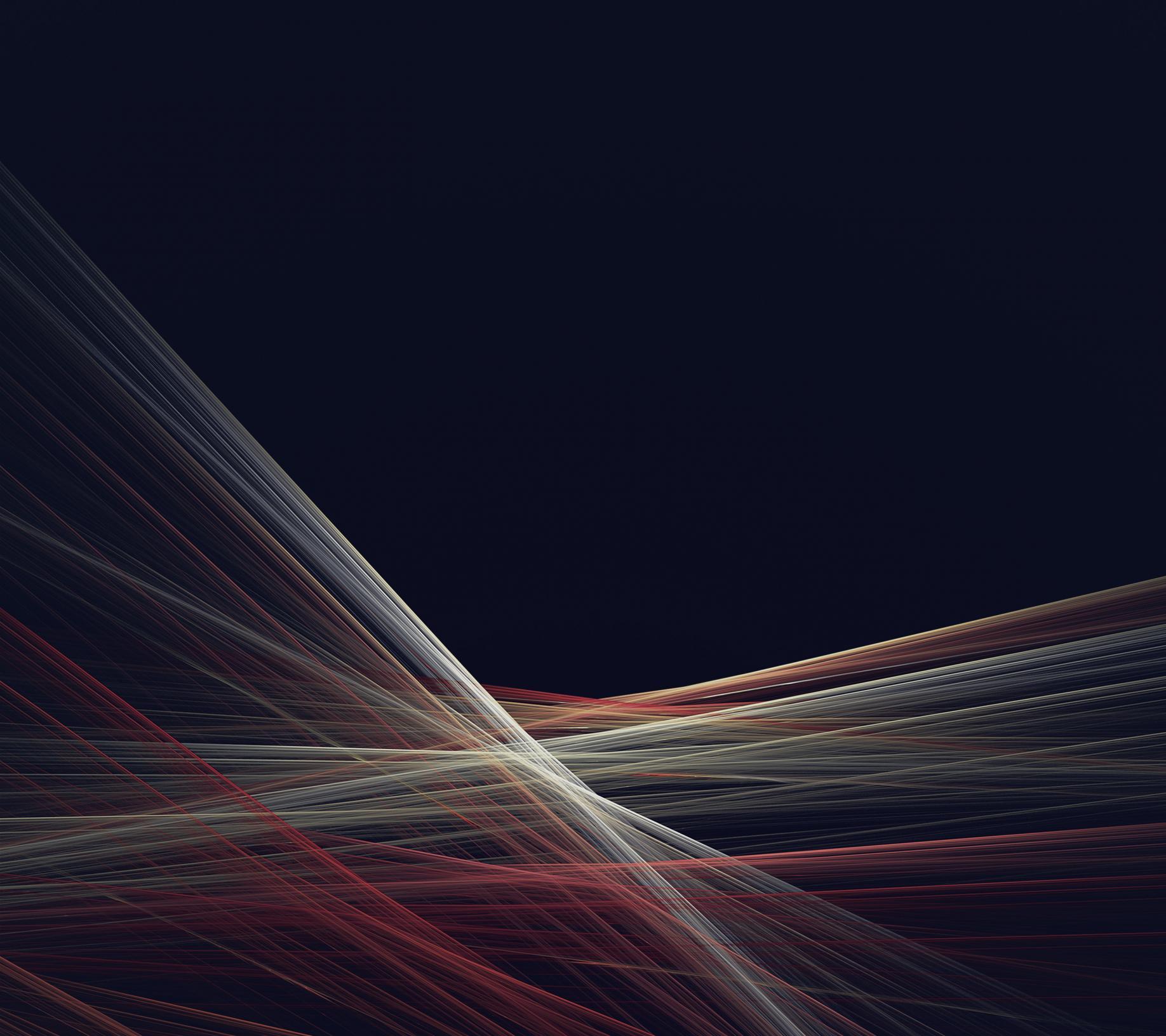 LG G3 Phone Wallpaper