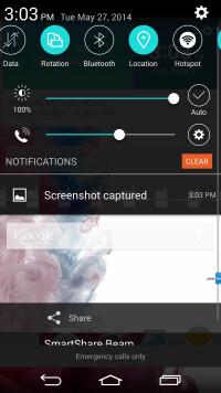 Screenshot2014-05-27-15-03-28