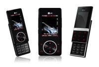 LG-10-years-phones-03-Chocolate