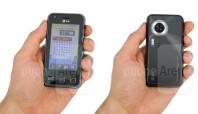 LG-10-years-phones-05-Renoir-1