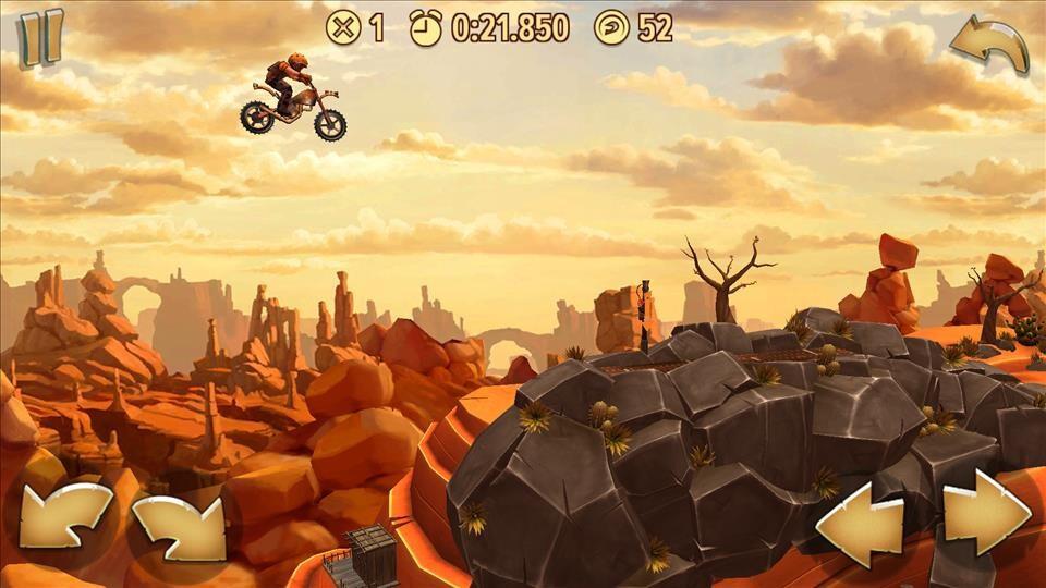 Trials-Frontier-game-gallery.jpg (960×540)
