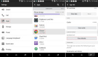 How-to-reset-app-defauls-in-android-01