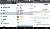 How-to-reset-app-defauls-in-android-02