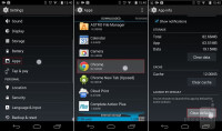 How-to-reset-app-defauls-in-android-03
