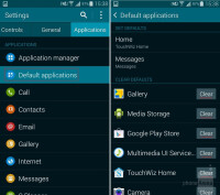 How-to-reset-app-defauls-in-android-05