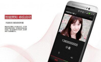 HTC-One-M8-Ace-new-photos-04.jpg