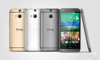 All-new-HTC-One-M8-all-the-official-images.jpg
