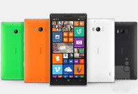 Lumia-930-feat.jpg