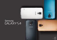 Samsung-Galaxy-S5-image-gallery.jpg