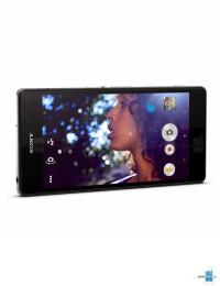 Sony-Xperia-Z2-2.jpg
