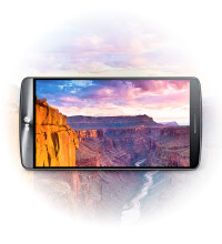 LG-G3-all-the-official-images-1.png