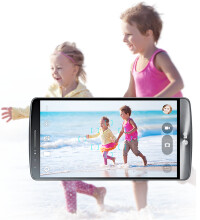 LG-G3-all-the-official-images-5
