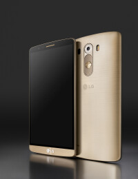 LG-G3-all-the-official-images-8