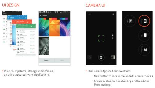 Verizon's HTC One (M7) receives Sense 6 update