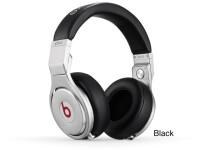 beats-pro-black-2pgdetail
