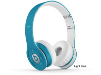 wireless-light-bluejpgpgdetail
