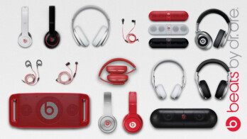 speakers beats. 7 iconic beats by dre headphones and speakers e