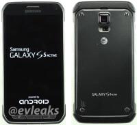 Samsung-Galaxy-S5-Active-ATT-new-photos-01