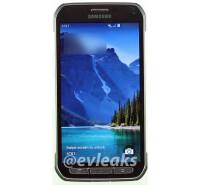 Samsung-Galaxy-S5-Active-ATT-new-photos-02