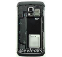 Samsung-Galaxy-S5-Active-ATT-new-photos-04