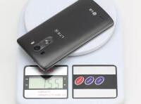 LG-G3-Korean-version-unboxing-02